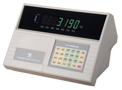 XK3190-DS3q1显示器