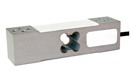 AM-200Kg称重传感器 意大利laumas 单点式