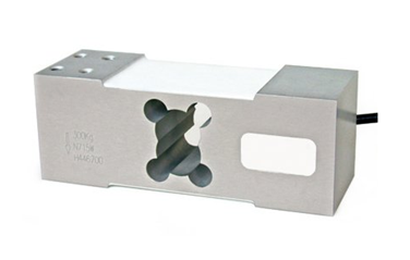 APL-150Kg称重传感器 意大利laumas 单点式