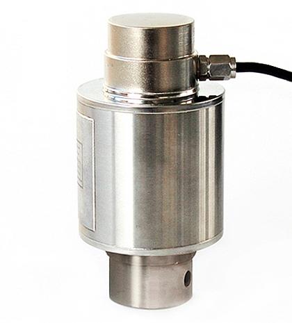 COK-25t称重传感器 意大利laumas