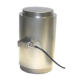 CLS-60T称重传感器 意大利AEP 柱式