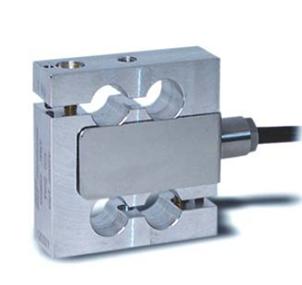 TCA-5kg称重传感器 意大利AEP S型