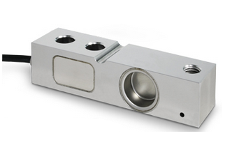 SBK1000-1KL称重传感器 悬臂梁式 意大利DINI ARGEO