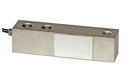FTKL-(500kg~5000kg)意大利Laumas剪切梁称重传感器
