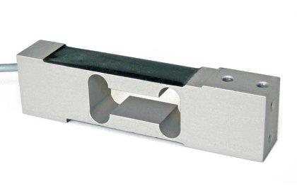 AZL-50Kg称重传感器 意大利laumas 单点式