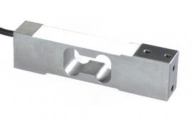 AZS-30Kg称重传感器 意大利Laumas