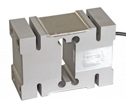 ATL-2000Kg称重传感器 意大利laumas 单点式