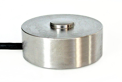 CK-500Kg称重传感器 意大利Laumas