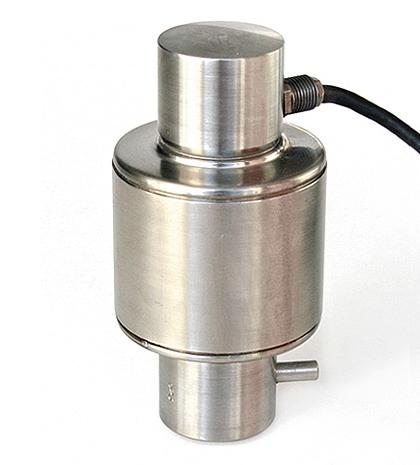COL-60T称重传感器 意大利laumas