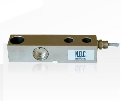 FH称重传感器,意大利NBC悬臂梁传感器