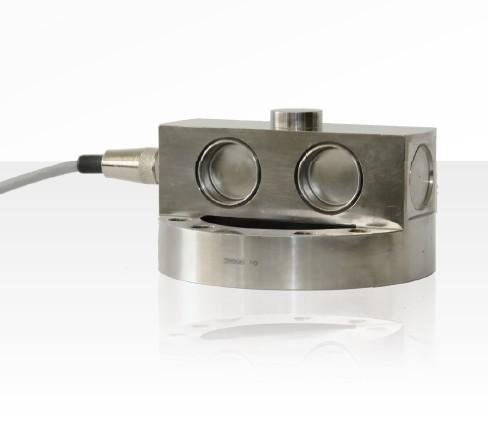 CO(5t~25T)称重传感器 意大利NBC