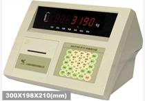 XK3190-D10Q