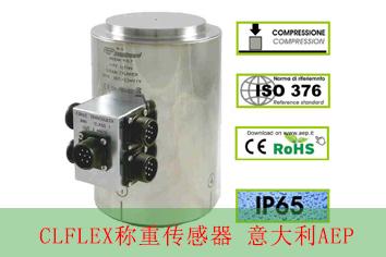 CLFLEX称重传感器意-大利AEP