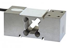 PEC-(75kg~500kg)意大利Laumas单点式称重传感器