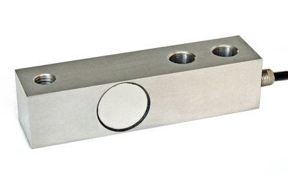 FTZ-(500kg~5000kg)意大利Laumas剪切梁称重传感器