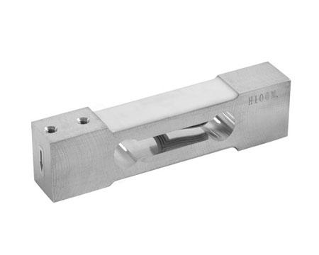 FAS-10kg单点式传感器 高精度 高稳定性-传力