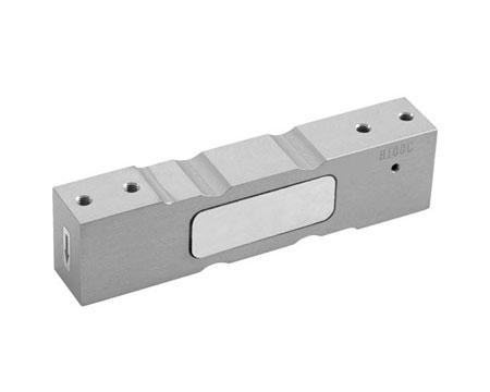 FASB-10Kg单点式称重传感器-铝合金材质-传力