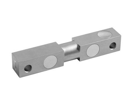 DBS双剪切梁传感器-DBS-2klb-美国传力
