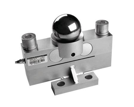 DBSQD-10t双剪切梁传感器-美国传力