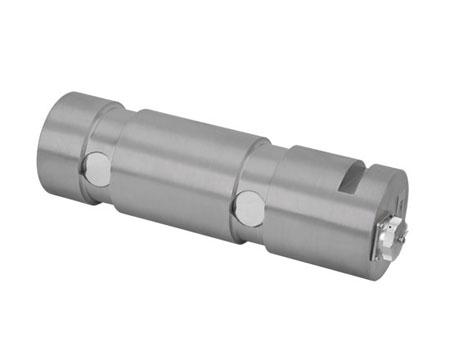 DBST-HK双剪切梁传感器 合金钢 美国传力