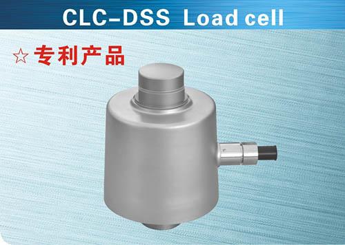 CLC-DSS-10T汽车衡传感器-柯力