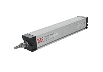 LWF系列拉杆式直线位移传感器-德国VOLFA
