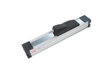 LWZ-R2/R5滑块式位移传感器 RS232,RS485输出-德国VOLFA电子尺
