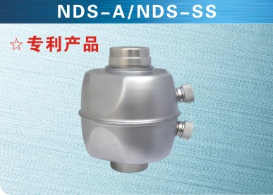 NDS-A/NDS-SS称重传感器-宁波柯力