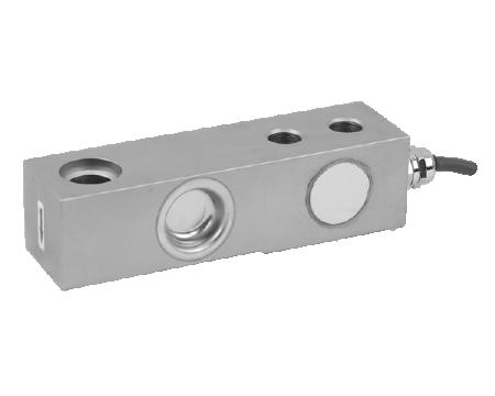 SBSZ悬臂梁传感器-SBSZ-10000kg_美国transcell(传力)