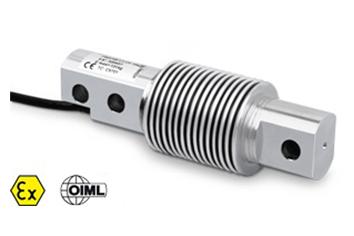 FXC-50Kg_Dini Argeo狄纳乔波纹管称重传感器