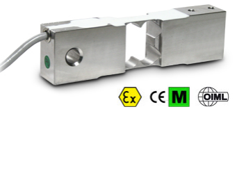SPSW-15Kg狄纳乔单点式称重传感器 Dini Argeo