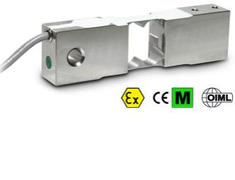 SPSW-30Kg单点式称重传感器Dini Argeo(狄纳乔)