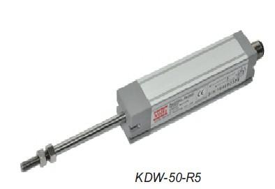 KDW-50-R5