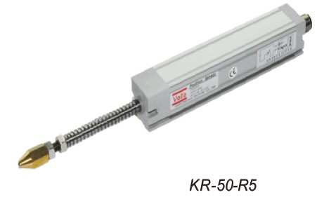 kr-50-r5