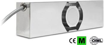 SPSY-50kg、SPSY-100kg称重传感器 意大利Dini Argeo(狄纳乔)