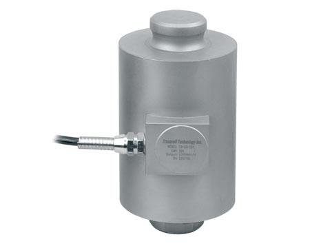 CD-GD-15t传感器, CD-GD系列柱式称重传感器