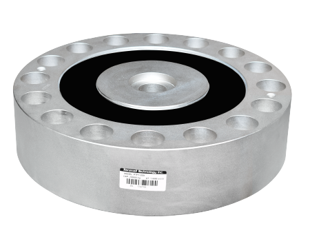 PTFT-200t轮辐式称重传感器