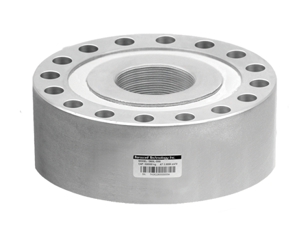 DBSL-200t轮辐式传感器-传力
