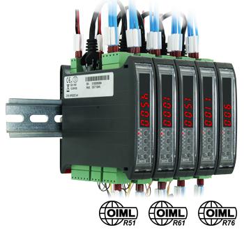 DGT1S多功能数字重量变送器/DGT1S指示器