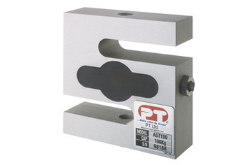 AST系列S型称重传感器_新西兰PT LTD