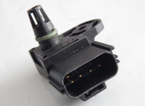 空气压力传感器的工作原理是什么?需要哪些注意事项