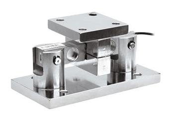 DBS称重模块 合金钢结构DBS-2klb称重模块