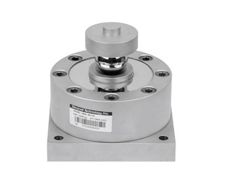 DBSL-SH称重模块 DBSL-SH-15t合金钢结构