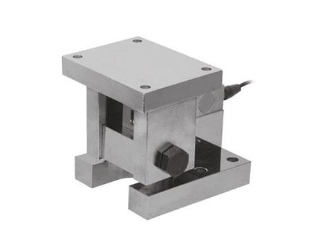 SBSB称重模块 不锈钢结构量程:5000kg到250lb