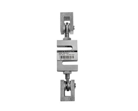 S-Type称重模块 使用S型传感器 合金钢结构