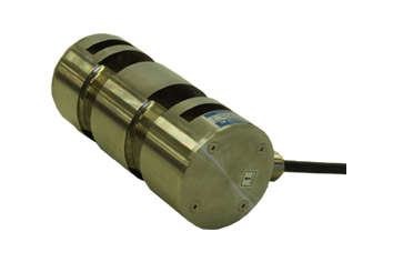 LTP-S-S销形载荷称重传感器 用于悬挂载重测量