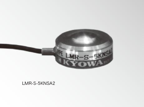 LMR-S-SA2称重传感器