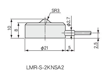 LMR-S-2KNSA2