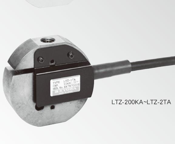 LTZ-200KA~LTZ-2TA