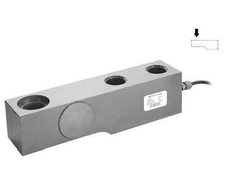 SB系列传感器 悬臂梁式称重传感器 0.3t~20t